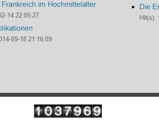 GiCH-Zaeler-20180902.jpg