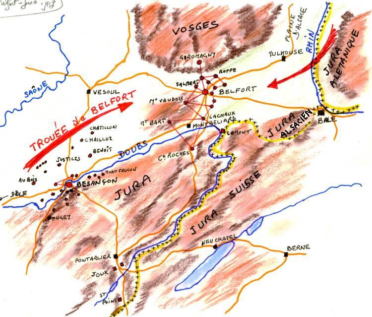 Troue-Belfort-Jura.jpg